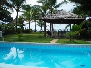 Beach House Arraial D'Ajuda - Porto Seguro vacation rentals