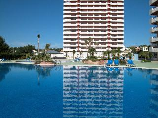 Coral Beach 2 Bedroom Unitursa - Calpe vacation rentals