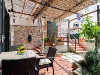 Holiday  home in amalfi coast - Minori vacation rentals