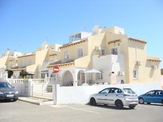 Casa Debra - Villamartin vacation rentals