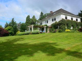 Barnfield House - Hawkhurst vacation rentals