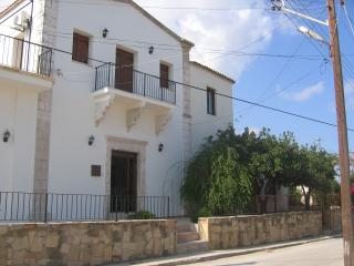 Margaret's House - Ayios Amvrosios vacation rentals
