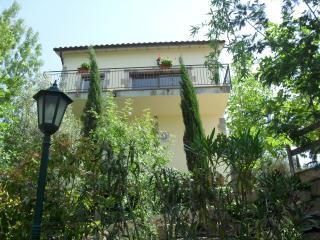 Nice 5 bedroom Villa in Province of Lleida - Province of Lleida vacation rentals
