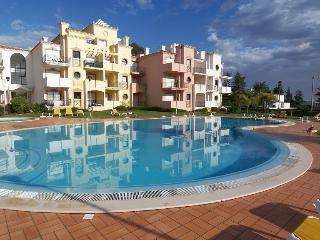 Eden Village 108 (T1) - Vilamoura vacation rentals