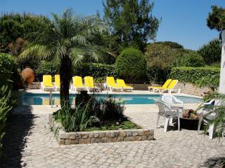 Villa Casa Bonito - Vilamoura vacation rentals