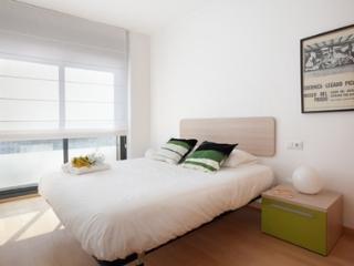 Ausiàs Marc 2-3 - Barcelona vacation rentals