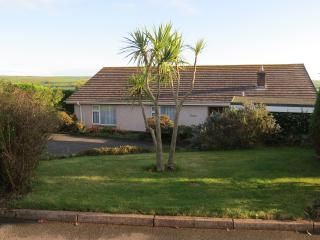 Dunlins detached 3 bed bungalow in Thurlestone - Thurlestone vacation rentals