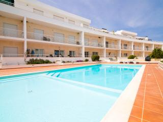 Beautiful Condo with Internet Access and A/C - Santa Lucia vacation rentals