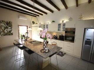 Maison Dunoise - Village House - Dunes vacation rentals
