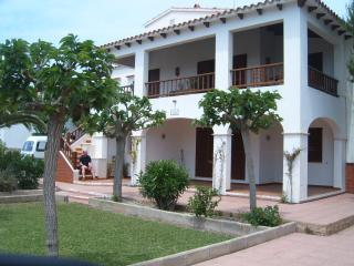 Nice Villa with Satellite Or Cable TV and Television - Na Macaret vacation rentals