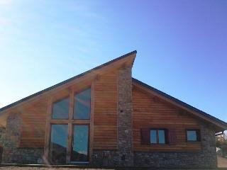 Les Orrys de Saint PIerre - Le Redoun - Saint-Pierre-dels-Forcats vacation rentals