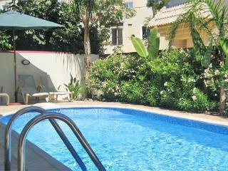 VILLA AMEDEA - Sotira vacation rentals