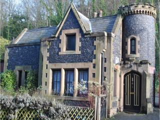 Romantic 1 bedroom Castle in Dover - Dover vacation rentals