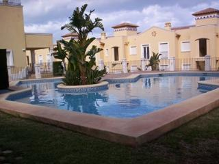 Apartment La Sella - Pedreguer vacation rentals