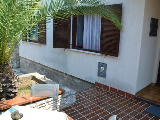 Brig - Premantura vacation rentals