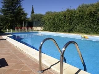 La casa del conte Ruggero - Caltagirone vacation rentals