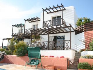 Rolling in the Hills Of Paphos - Tsada vacation rentals