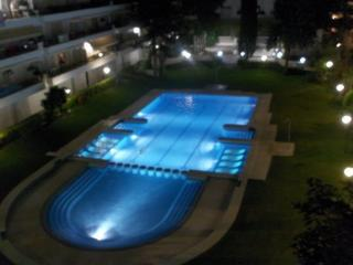 apartaments alva-park. fanals - Lloret de Mar vacation rentals