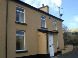 Nice Cottage with Internet Access and Television - Armoy vacation rentals