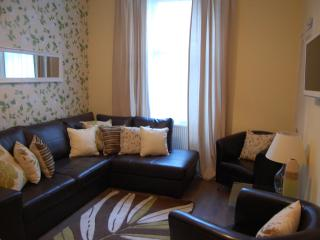 Grindlay Street - Edinburgh vacation rentals