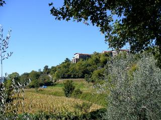 Casa Paretola - Licciana Nardi vacation rentals