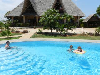 Nice House with Internet Access and Stove - Kilifi vacation rentals