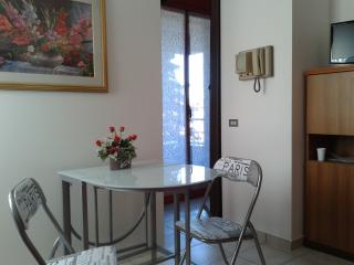 Nice House with Central Heating and Television - Varese vacation rentals