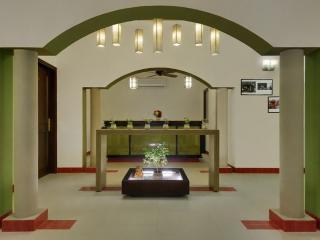 Home@F37 - New Delhi vacation rentals