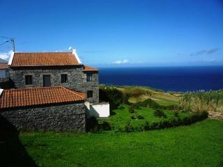 Brand New Cottage on Azores - Algarvia vacation rentals