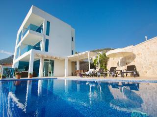Villa Defne - Kalkan vacation rentals