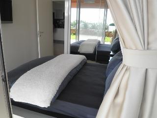 Garden Suite Deluxe - Caesarea vacation rentals