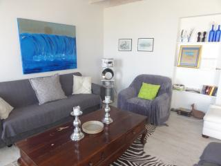 Antonius Garten 203 - Swakopmund vacation rentals