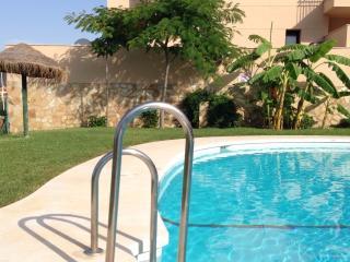 2 bedroom Condo with Internet Access in La Cala de Mijas - La Cala de Mijas vacation rentals