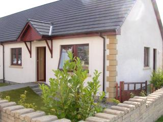 Comfortable House with Internet Access and Satellite Or Cable TV - Aviemore vacation rentals