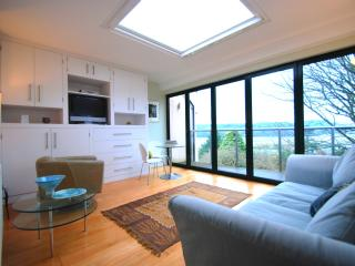 The Treehouse | Great Escapes Wales - Llansanffraid Glan Conwy vacation rentals