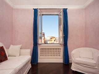 Santini Home - Rome vacation rentals
