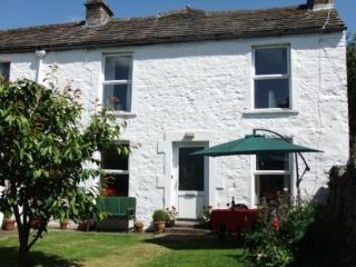 Ennerdale House - Alston vacation rentals