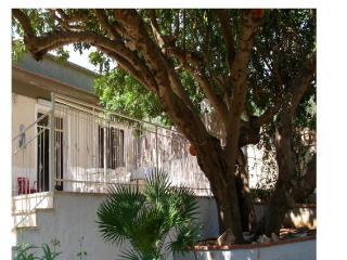 Cozy 2 bedroom Scopello House with Deck - Scopello vacation rentals