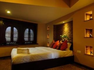 Thagu Chhen,  serviced apartments - Bhaktapur vacation rentals