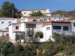 casa jacaranda - Yegen vacation rentals