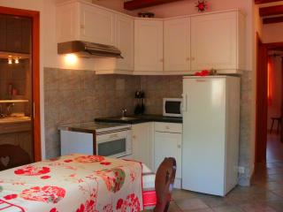 Nice Townhouse with Internet Access and Washing Machine - Boersch vacation rentals