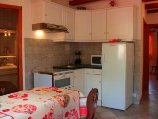 Romantic 1 bedroom Townhouse in Boersch - Boersch vacation rentals