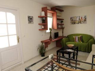 3 bedroom Apartment with Internet Access in Seville - Seville vacation rentals