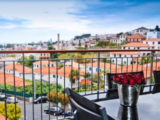 Living Funchal - Funchal vacation rentals