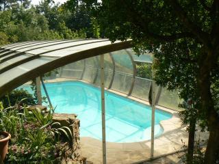 Cozy 3 bedroom Condo in Aubagne - Aubagne vacation rentals