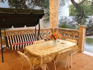 3 bedroom Villa with High Chair in San Pietro in Bevagna - San Pietro in Bevagna vacation rentals