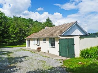 Nice Cottage with Tennis Court and DVD Player - Ballinrobe vacation rentals