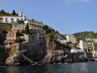 Idillio - Ravello vacation rentals