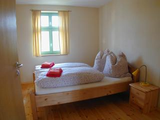 2 bedroom Apartment with Internet Access in Zempow - Zempow vacation rentals
