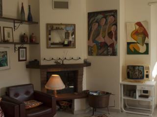 Cozy 2 bedroom Sarnano Condo with Internet Access - Sarnano vacation rentals